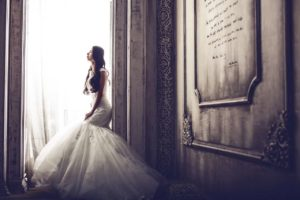 Wedding Dream Meaning