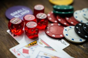 Gambling Dream Interpretation And Meaning