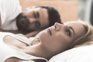 Dream About Ex Getting Married To Someone Else – What It Really Means