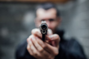 Dream Of Being Shot In The Chest – Key Facts You Never Knew